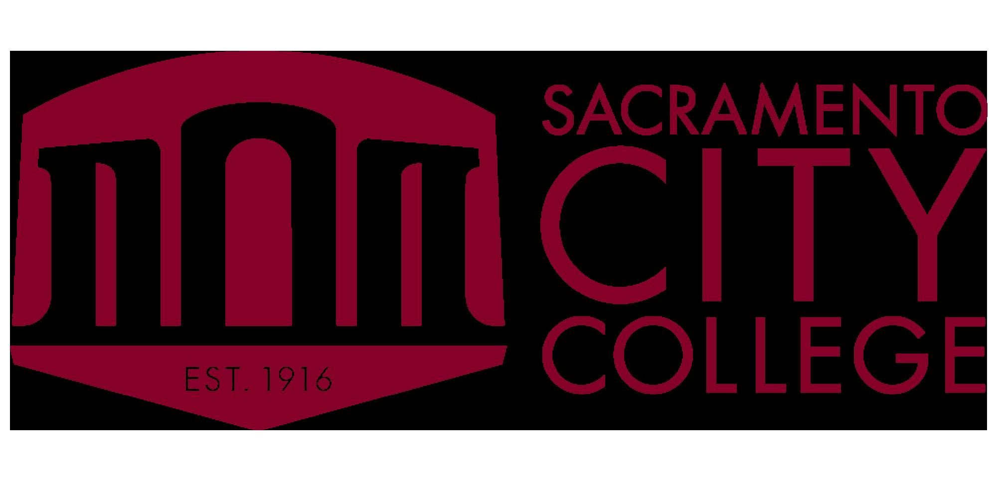 Colleges In Sacramento >> Sacramento City College Prepler Com